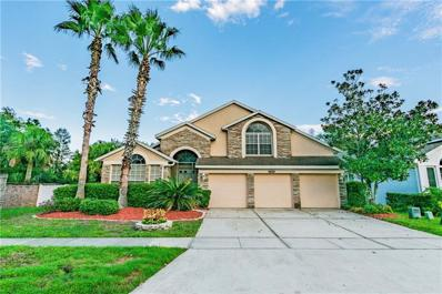 2009 Autumn View Drive, Orlando, FL 32825 - MLS#: O5740054