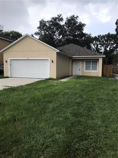 1706 Jessamine Avenue, Orlando, FL 32806 - MLS#: O5740070