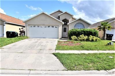 7028 Carna Court, Orlando, FL 32807 - MLS#: O5740076