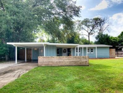 170 Lombardy Road, Winter Springs, FL 32708 - MLS#: O5740086