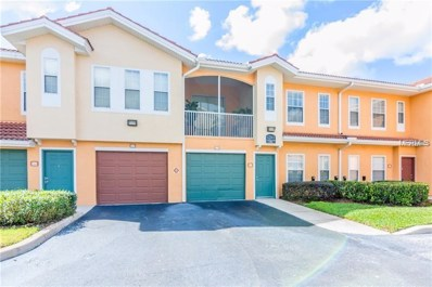 12213 Wild Iris Way UNIT 112, Orlando, FL 32837 - MLS#: O5740087