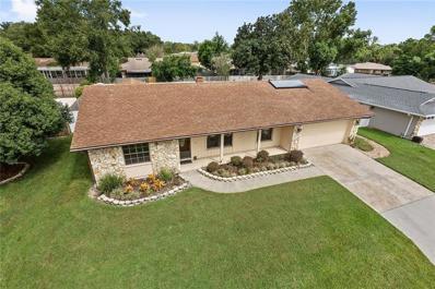 104 E Cumberland Circle, Longwood, FL 32779 - MLS#: O5740092