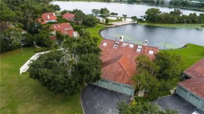 1000 Winderley Place UNIT 152, Maitland, FL 32751 - MLS#: O5740095