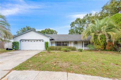 4210 Beau James Court, Winter Park, FL 32792 - MLS#: O5740104