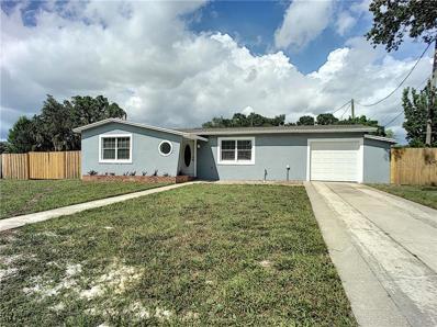 1372 Lamont Court, Deltona, FL 32725 - MLS#: O5740115