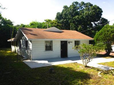 5065 Old Cheney Highway, Orlando, FL 32807 - MLS#: O5740132