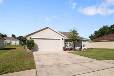 2394 Stevens Avenue, Sanford, FL 32771 - MLS#: O5740156
