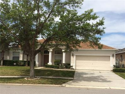 13443 Old Dock Road, Orlando, FL 32828 - MLS#: O5740168