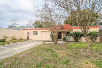 124 Sanora Boulevard, Sanford, FL 32773 - MLS#: O5740178
