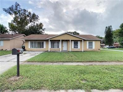 2342 Millbank Drive, Orlando, FL 32837 - MLS#: O5740182