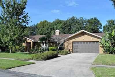 155 Lake Destiny Trail, Altamonte Springs, FL 32714 - #: O5740198
