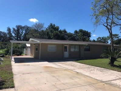 109 Birch Street, Altamonte Springs, FL 32714 - MLS#: O5740229