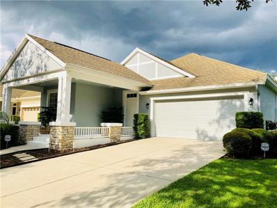 6431 Earthgold Drive, Windermere, FL 34786 - MLS#: O5740256