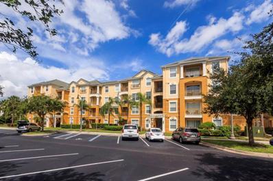 4814 Cayview Avenue UNIT 10213, Orlando, FL 32819 - MLS#: O5740264