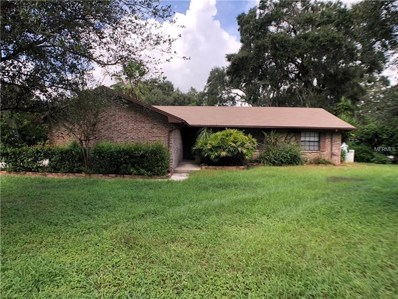 3424 Royal Court N, Lakeland, FL 33812 - MLS#: O5740267