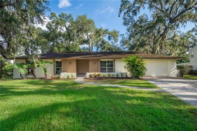 161 W Christina Boulevard, Lakeland, FL 33813 - MLS#: O5740277