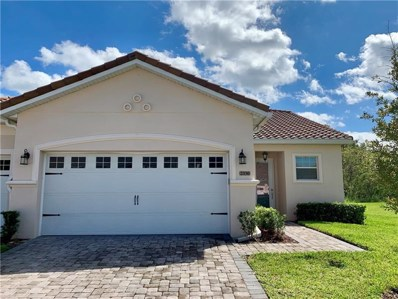 2330 Painter Lane, Kissimmee, FL 34741 - MLS#: O5740278