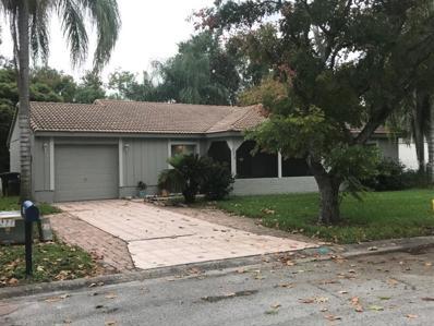 5214 Chicory Circle, Orlando, FL 32821 - MLS#: O5740302