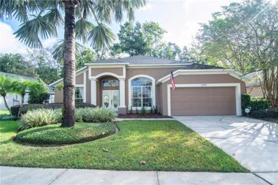 1390 Twin Rivers Boulevard, Oviedo, FL 32766 - MLS#: O5740304