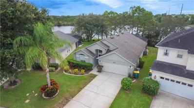 2893 Blooming Alamanda Loop, Kissimmee, FL 34747 - MLS#: O5740311