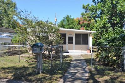 7109 Odessa Drive, Orlando, FL 32818 - MLS#: O5740319