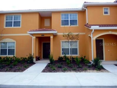 8968 California Palm Road, Kissimmee, FL 34747 - MLS#: O5740325