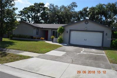 610 Riverview Avenue, Altamonte Springs, FL 32714 - MLS#: O5740330