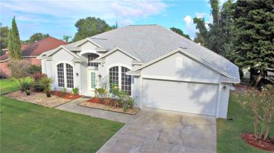 8342 Diamond Cove Circle, Orlando, FL 32836 - MLS#: O5740334