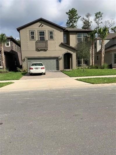 1220 Patterson Terrace, Lake Mary, FL 32746 - MLS#: O5740341