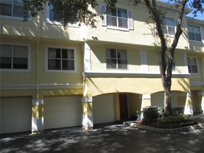 2639 Legacy Villas Dr UNIT 2639, Maitland, FL 32751 - MLS#: O5740342