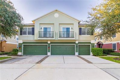 1520 San Jacinto Circle, Sanford, FL 32771 - #: O5740358