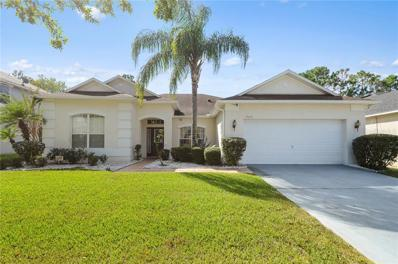 13448 Old Dock Road, Orlando, FL 32828 - MLS#: O5740369