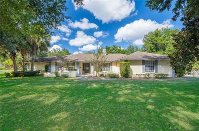 1898 Long Pond Drive, Longwood, FL 32779 - MLS#: O5740387