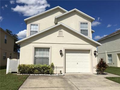 2536 Hamlet Lane, Kissimmee, FL 34746 - MLS#: O5740408