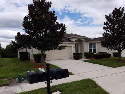 14340 Windigo Lane, Orlando, FL 32828 - MLS#: O5740425