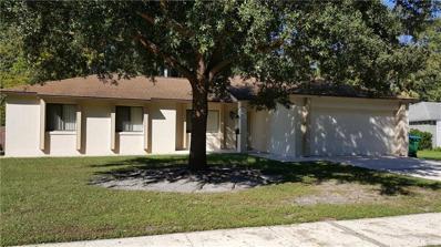 234 Oak Road, Winter Springs, FL 32708 - MLS#: O5740429