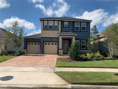 8342 Randal Park Boulevard, Orlando, FL 32832 - MLS#: O5740458