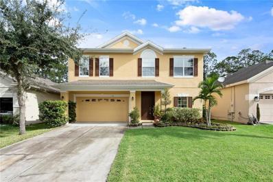 1139 Crane Crest Way, Orlando, FL 32825 - MLS#: O5740460