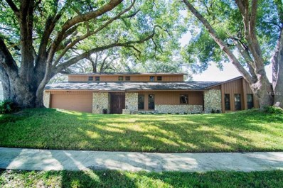 4428 Raymar Drive, Orlando, FL 32839 - MLS#: O5740461