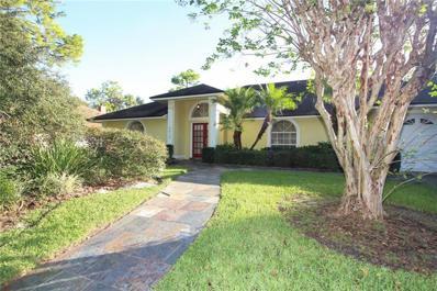 9913 Sublette Avenue, Orlando, FL 32836 - #: O5740466