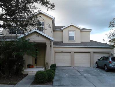 13531 Bicton Lane, Windermere, FL 34786 - MLS#: O5740474
