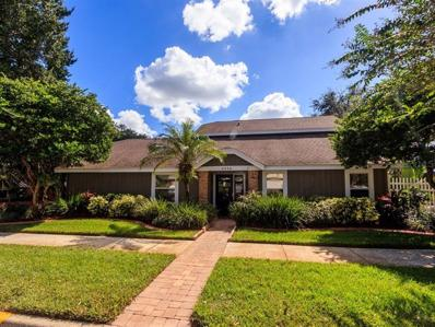 2950 Bridgehampton Lane, Orlando, FL 32812 - MLS#: O5740476