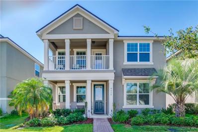 4628 Southlawn Avenue, Orlando, FL 32811 - MLS#: O5740484