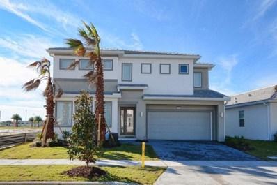 3850 Oakville Avenue, Kissimmee, FL 34741 - MLS#: O5740497