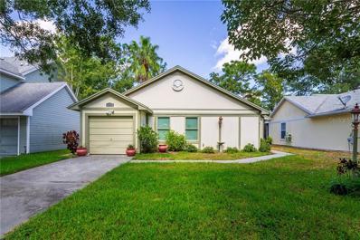 164 Aunt Polly Court, Orlando, FL 32828 - MLS#: O5740503