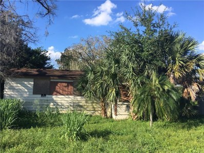 6425 Hoffner Avenue, Orlando, FL 32822 - MLS#: O5740504
