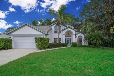 3749 Fox Hollow Drive, Orlando, FL 32829 - MLS#: O5740509