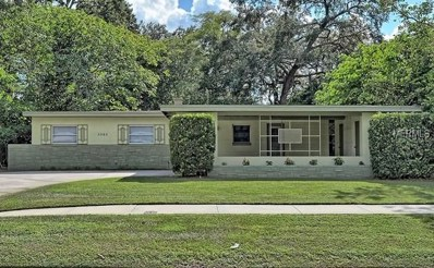 3408 Hargill Drive, Orlando, FL 32806 - MLS#: O5740514