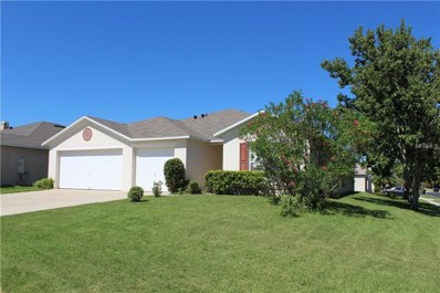 761 Belhaven Drive, Orlando, FL 32828 - MLS#: O5740522