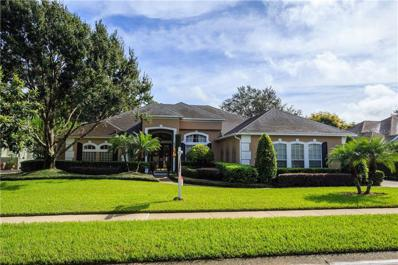 1526 Eagle Nest Circle, Winter Springs, FL 32708 - MLS#: O5740523